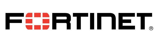 Fortinet logo (1)