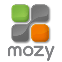 Mozy1